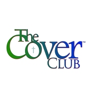 the_cover_clubfinal_small